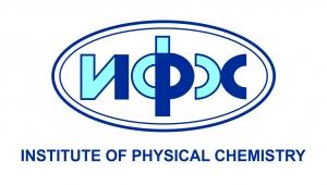IPC - BAS