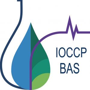 IOCCP - BAS