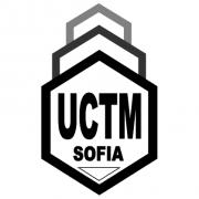 UCTM - LAMAR