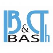 IBS&CT - BAS
