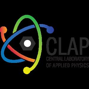 CLAP BAS – Plovdiv