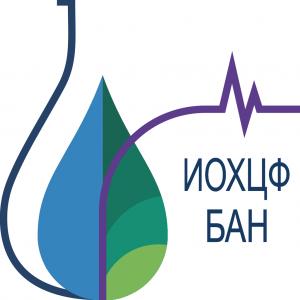 ИОХЦФ-БАН