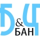 ИБЦТ-БАН